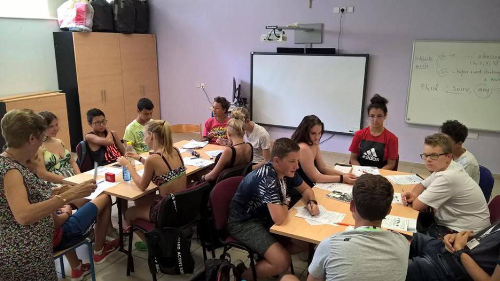 Apprendre_l'anglais_à_Malte_-_enfants_et_ados_-_jeunes_étudiants