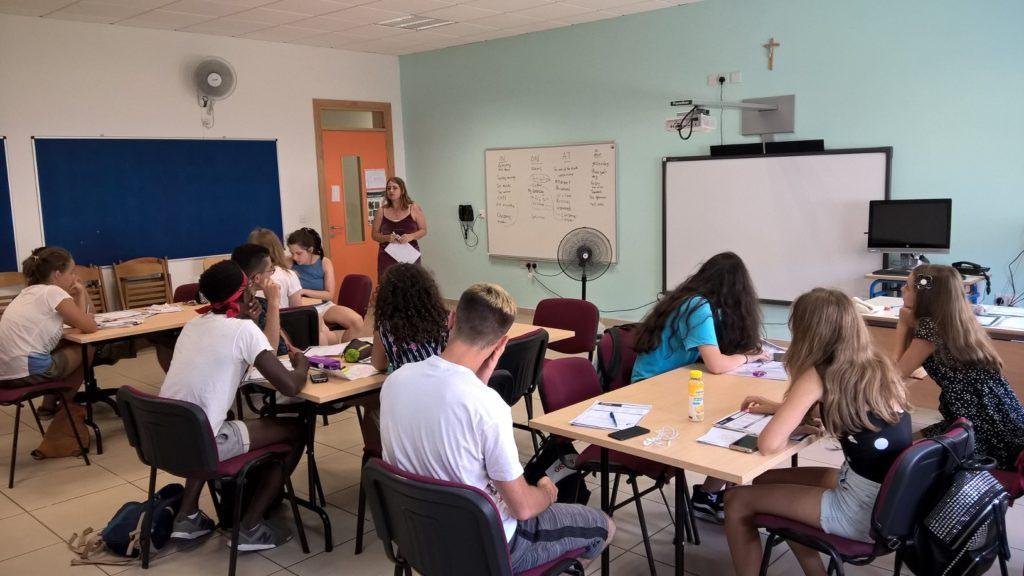 Apprendre_l'anglais_à_Malte_-_enfants_et_ados_-_leçons_d'anglais