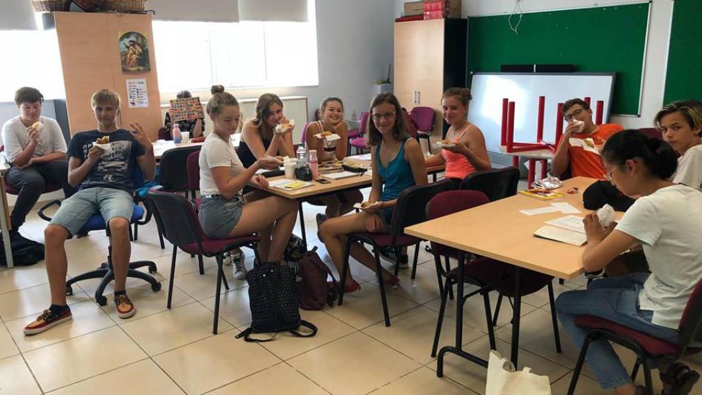 Apprendre_l'anglais_à_Malte_-_enfants_et_ados_-_séjour_en_pension_complète