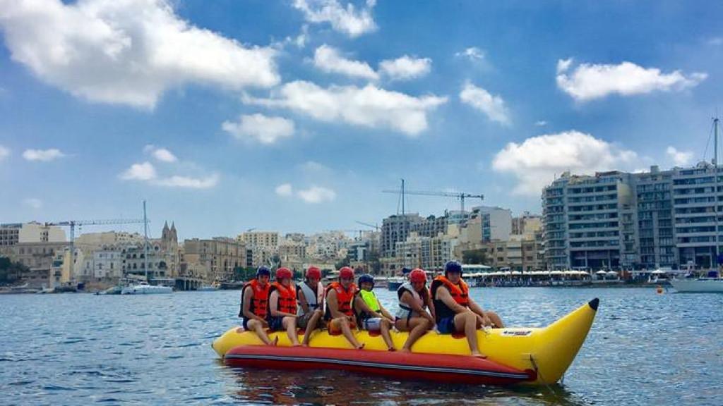 Séjour_linguistique_à_Malte_pour_enfants_et_adolescents_-_activités