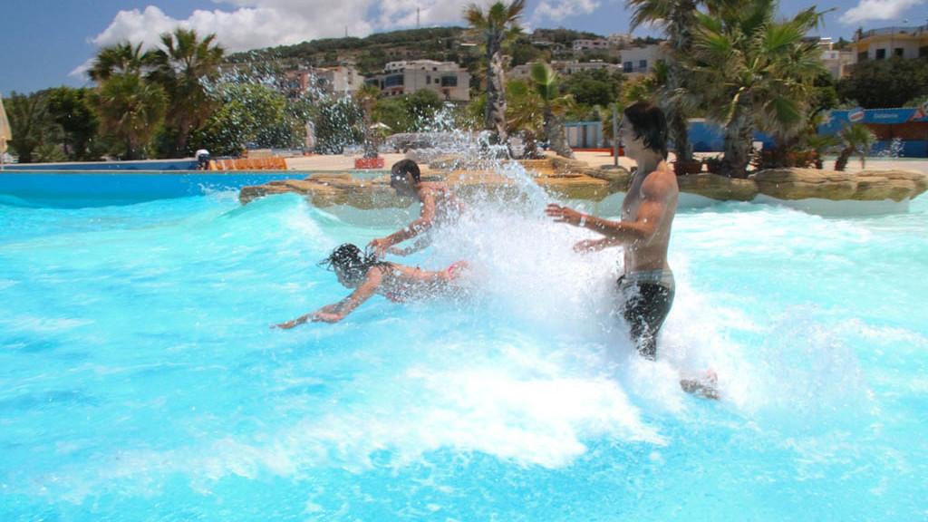 Séjour_linguistique_à_Malte_pour_enfants_et_adolescents_-_cours_d'anglais_-_vacances