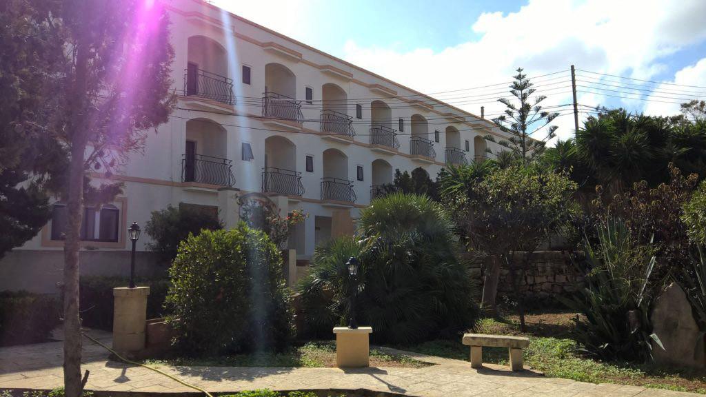 Sprachaufenthalt_für_Jugendliche_-_Malta_-_Englisch_Sprachunterricht