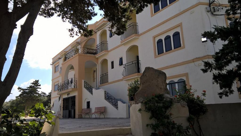 Sprachaufenthalt_für_Jugendliche_-_Malta_-_Residenz_-_Sprachschule