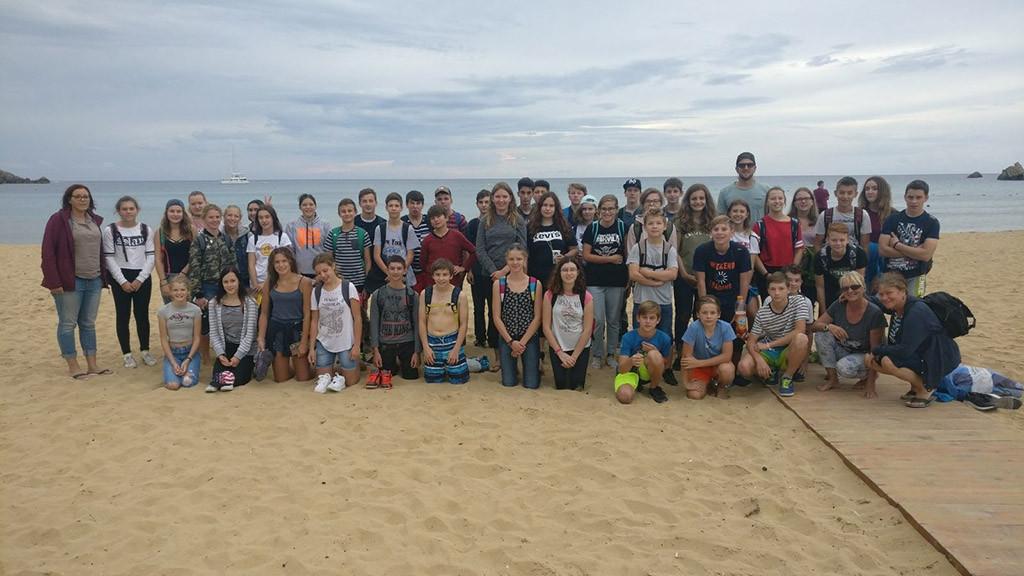 Sprachschule_für_Jugendliche_-_Malta_-_Englisch_lernen