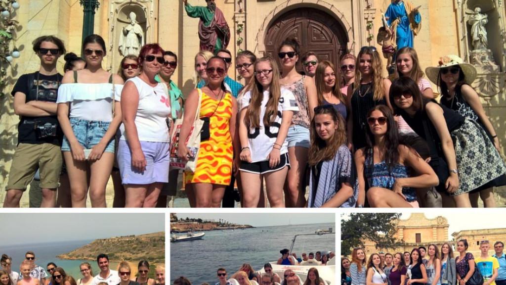 Vacances_en_anglais_à_Malte_pour_enfants_et_adolescents_-_apprendre_à_la_plage