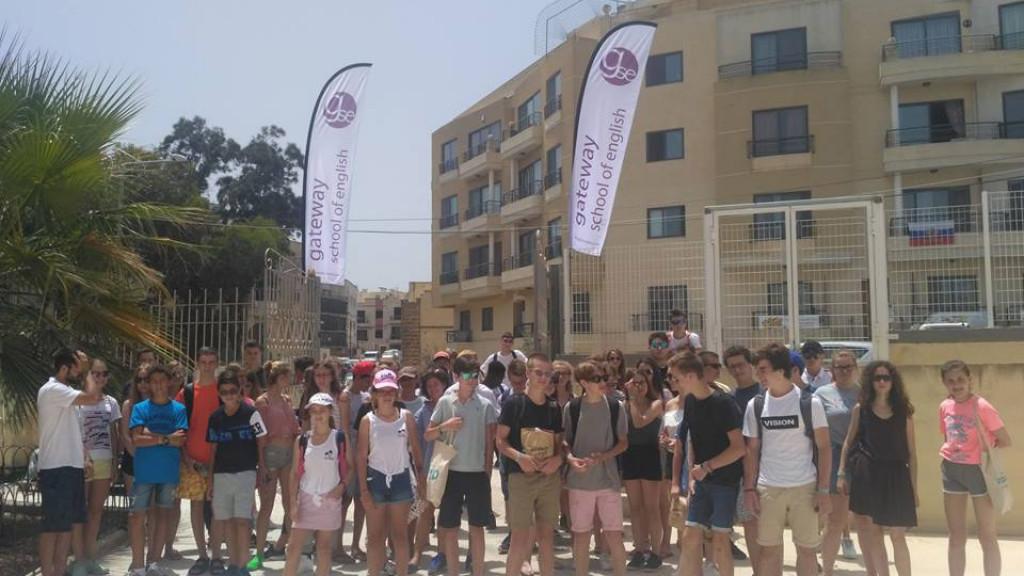 Vacances_en_anglais_à_Malte_pour_enfants_et_adolescents_-_séjour_sous_le_soleil