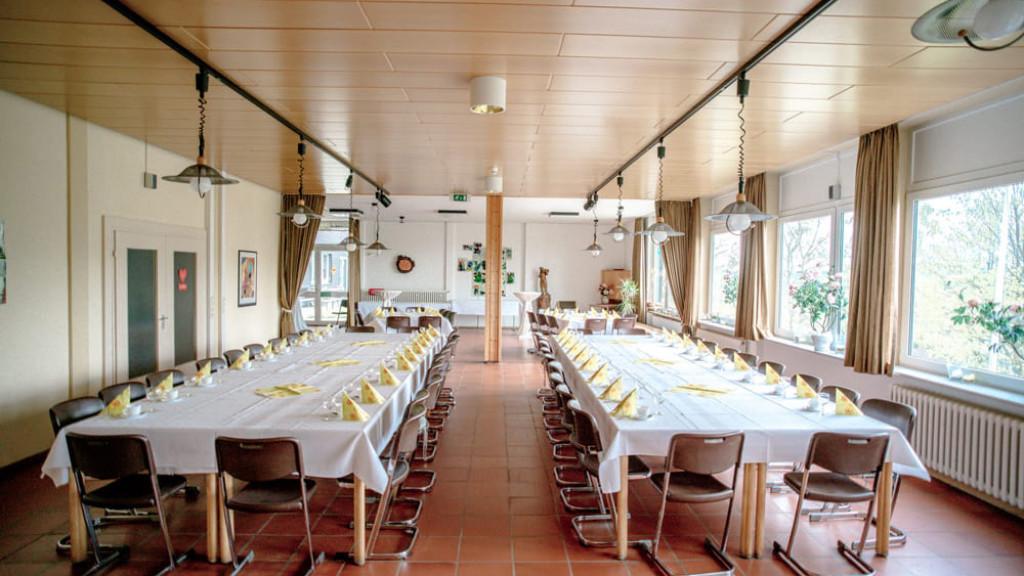Camp_de_vacances_linguistiques_Schwarzwald_restaurant-1