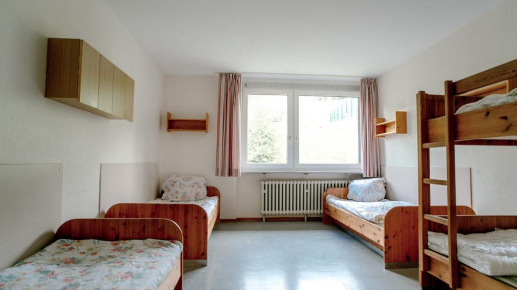 Camp_vacances_Schwarzwald_chambres_pour_enfants-1