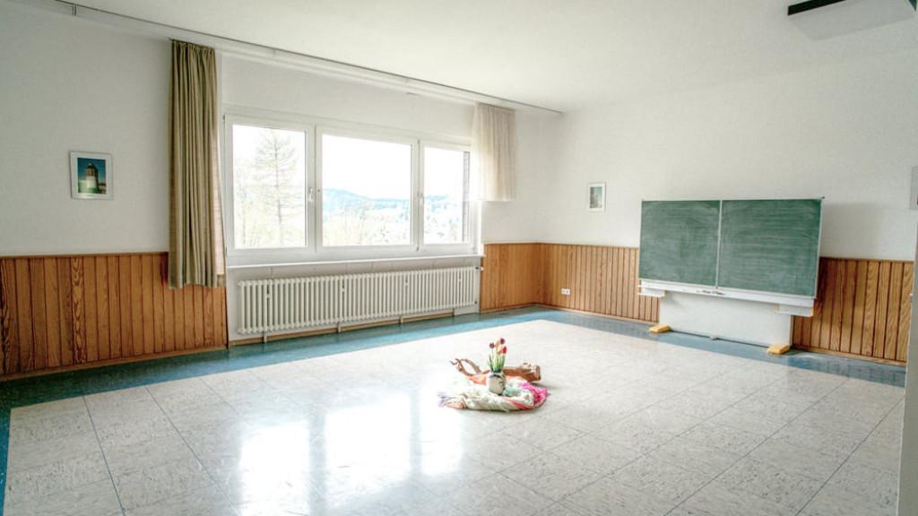 Schwarzwald_camp_vacances_salle_cours_allemand_ou_anglais