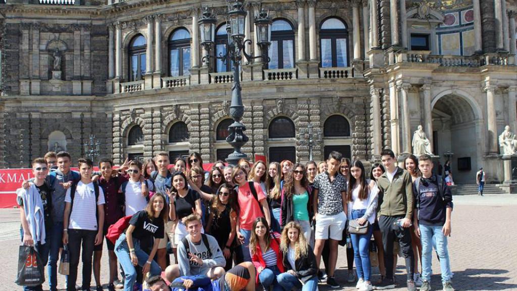 Berlin_-_Spree_-_apprendre_l'allemand_-_été_-_vacances_-_enfants_et_adolescents-1