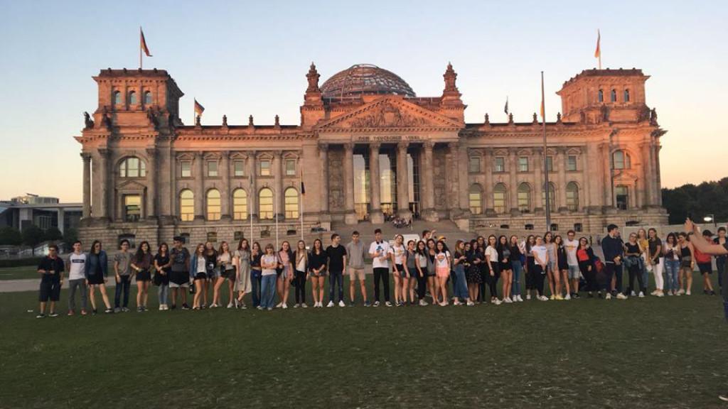 Berlin_-_Spree_-_apprendre_l'allemand_-_activités_pour_enfants_et_adolescents-1