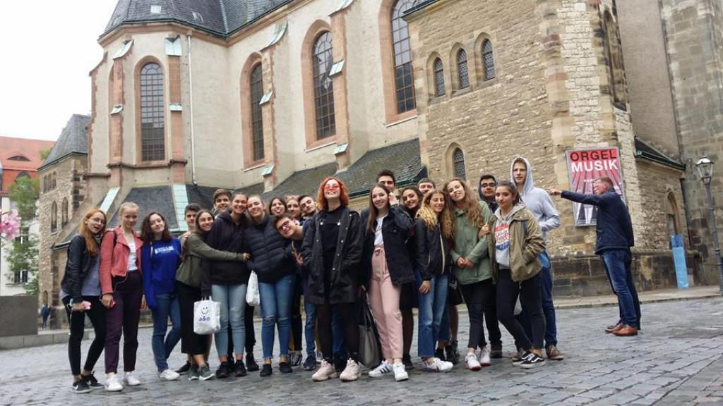 Berlin_-_Spree_-_apprendre_l'allemand_-_explorer_la_ville_avec_des_enfants_et_adolescents-1
