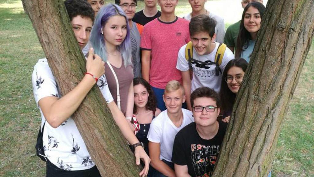 Berlin_-_Spree_-_apprendre_l'allemand_-_s'amuser_dans_la_ville_avec_des_enfants_et_adolescents-1