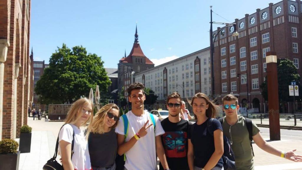 Berlin_-_Spree_-_apprendre_l'allemand_-_vacances_pour_enfants_et_adolescents-1
