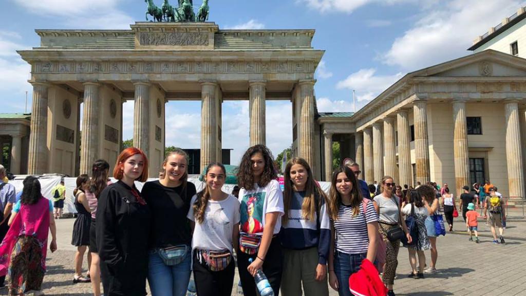 Berlin_-_Spree_-_cours_d'allemand_-_découvrir_la_ville_avec_des_enfants_et_adolescents-1