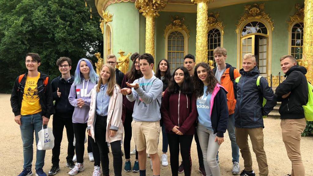 Berlin_-_Spree_-_cours_d'allemand_-_explorer_la_ville_avec_des_enfants_et_adolescents-1