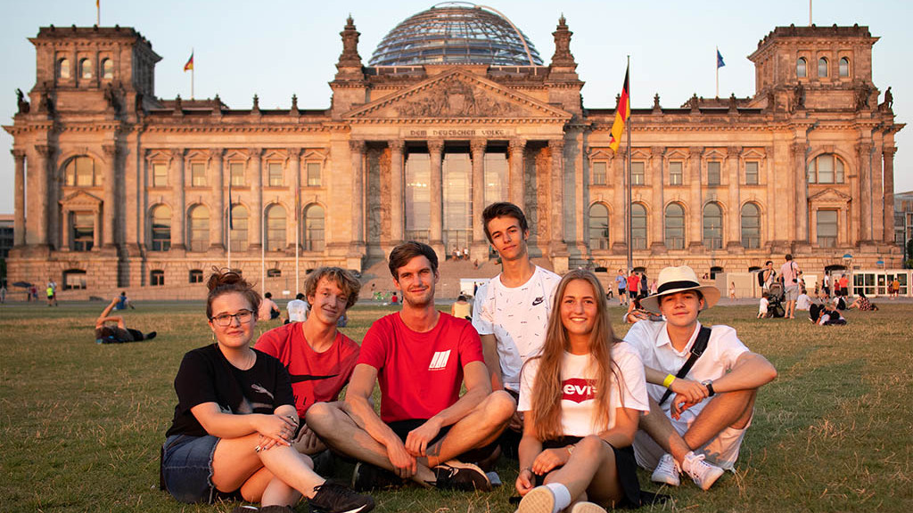 Berlin_-_Spree_-_learn_German_-_children_and_teenagers_-_Language_Study_Holiday-1