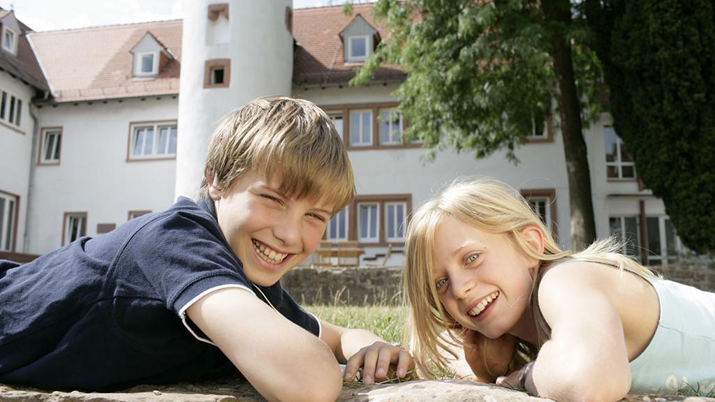 Berlin_-_Spree_-_vacances_pour_apprendre_l'allemand_-_enfants-1