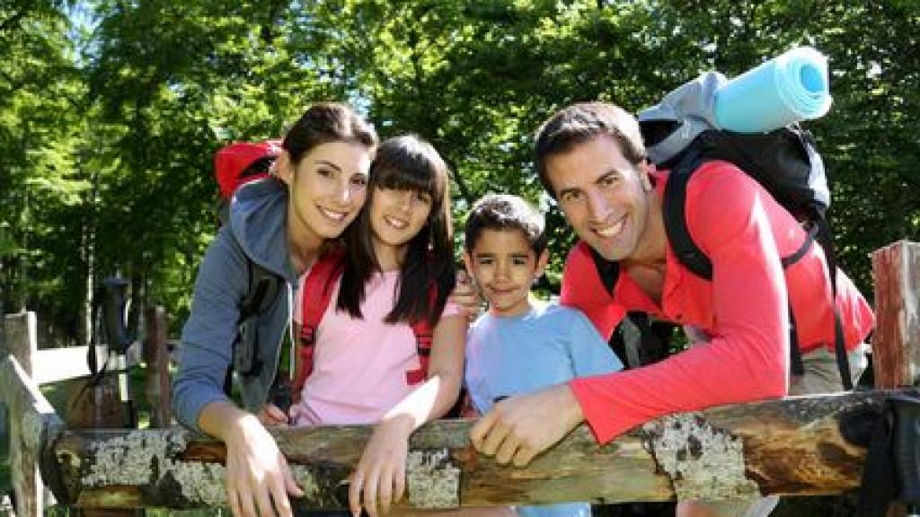 Familiensprachaufenthalte_-_Englisch,_Deutsch_oder_Französischkursen-_Schweiz