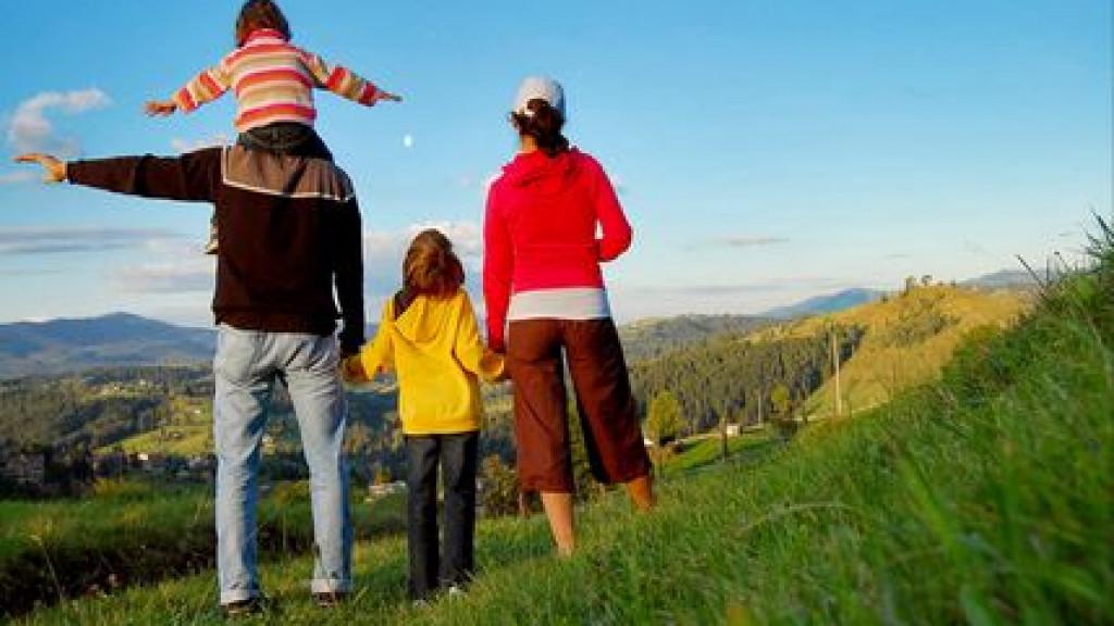 Familiensprachaufenthalte_Scheiz-1