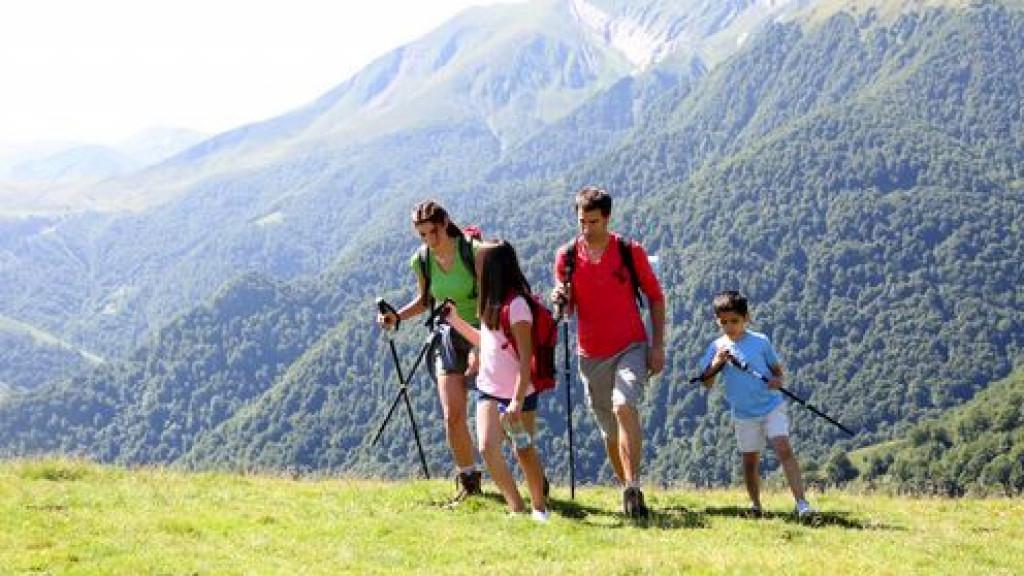 Vacances_linguistiques_parents_et_enfants