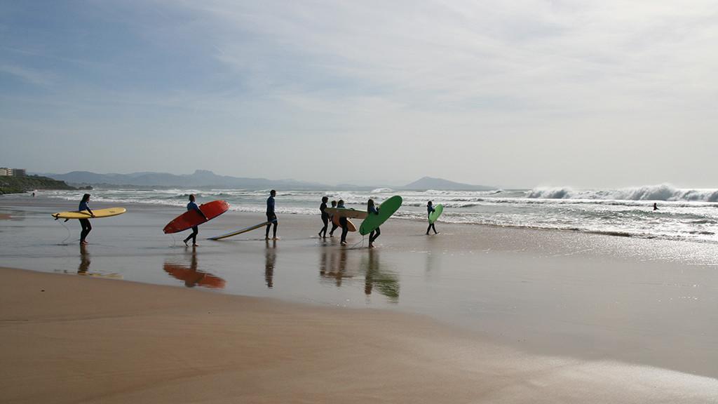 BIARRITZ_-_Juniors_-_Surf_10
