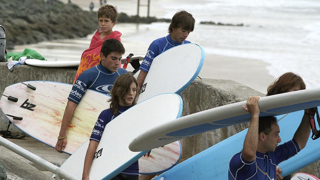 BIARRITZ_-_Juniors_-_Surf_11