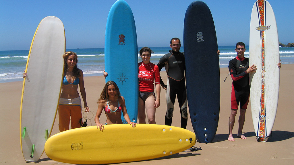 BIARRITZ_-_Juniors_-_Surf_12