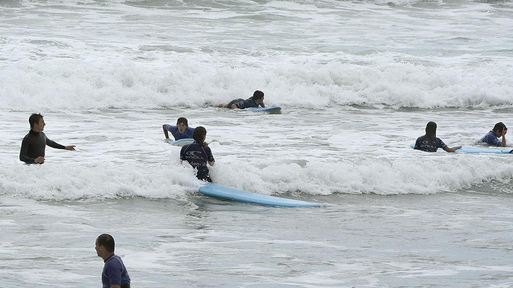 BIARRITZ_-_Juniors_-_Surf_13