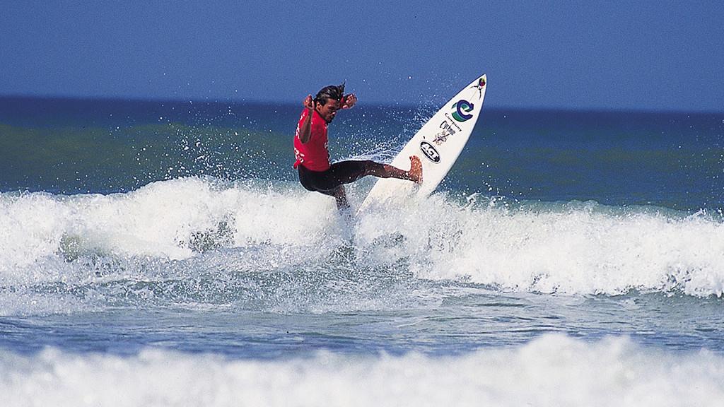 BIARRITZ_-_Juniors_-_Surf_14