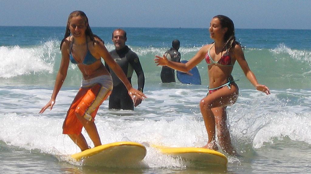 BIARRITZ_-_Juniors_-_Surf_2