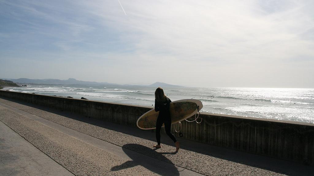 BIARRITZ_-_Juniors_-_Surf_7