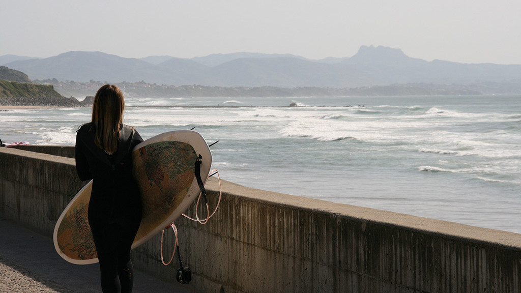 BIARRITZ_-_Juniors_-_Surf_8