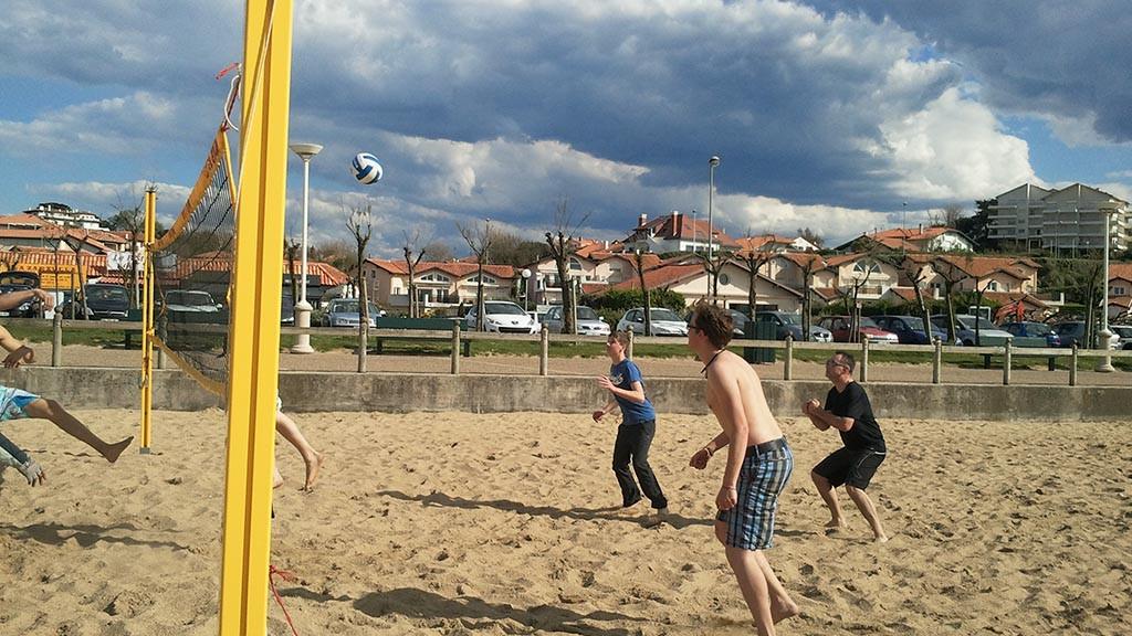 BIARRITZ_-_Juniors_-_Volley_ball_1