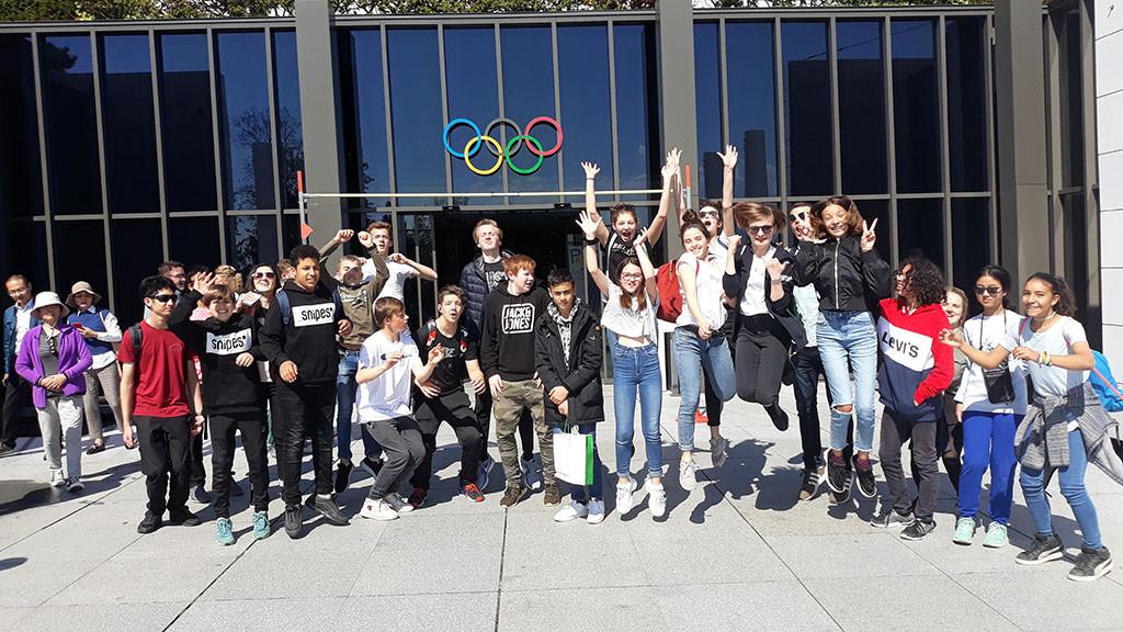 Camp_linguistique_de_printemps_pour_enfants_et_adolescents_à_Leysin_en_Suisse