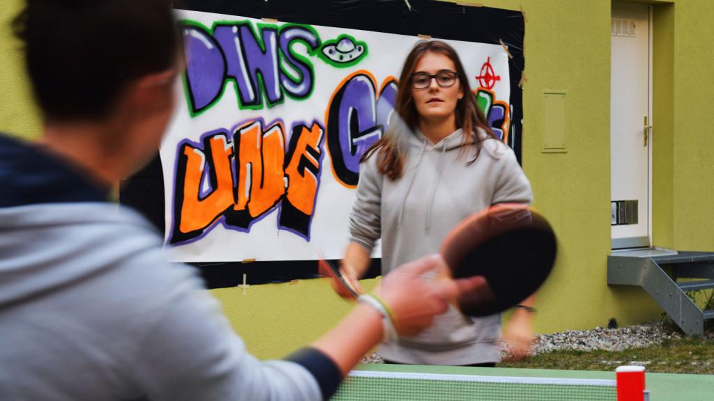 estavayer_tischtennis