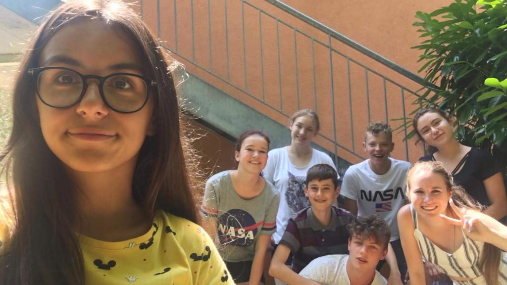 summer_camp_estavayer