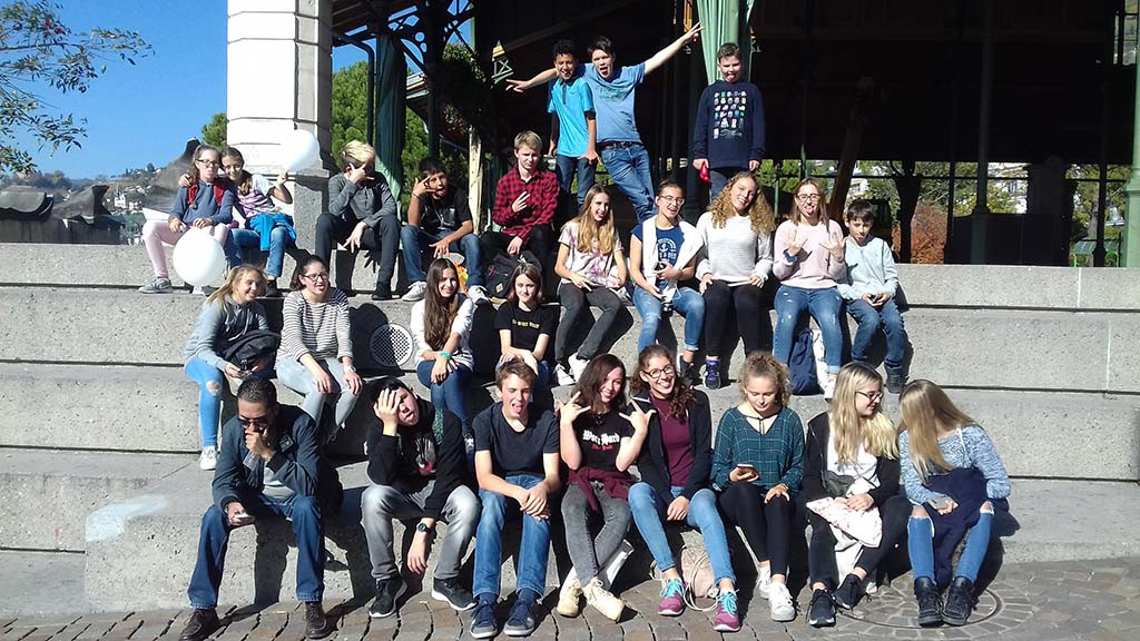 sprachcamp-leysin-gruppe