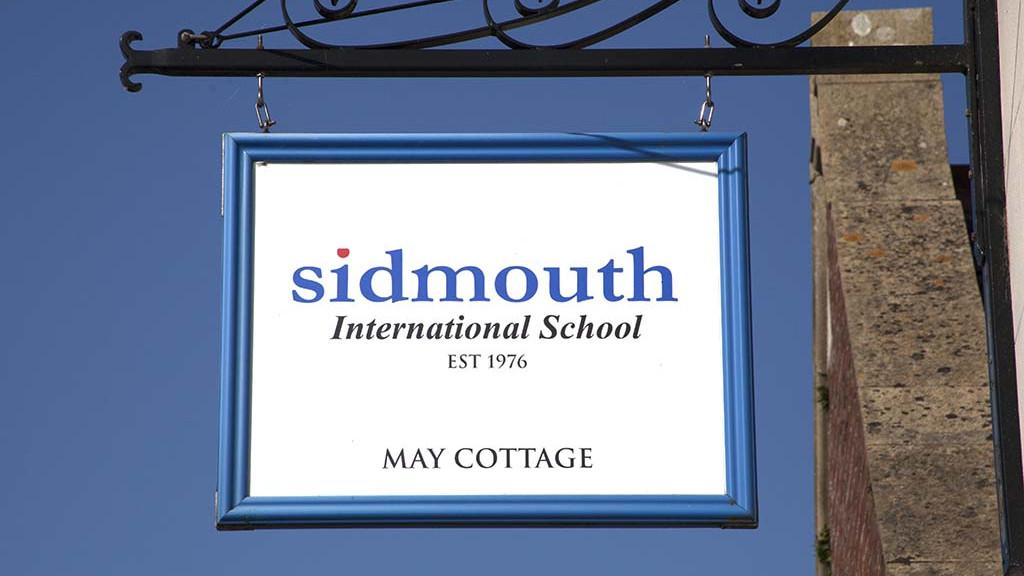 sidmouth-sprachaufenthalt-school