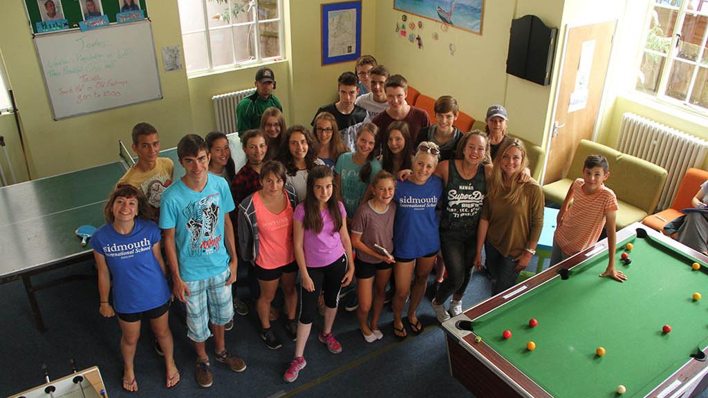 sidmouth-sprachaufenthalt-teenagers