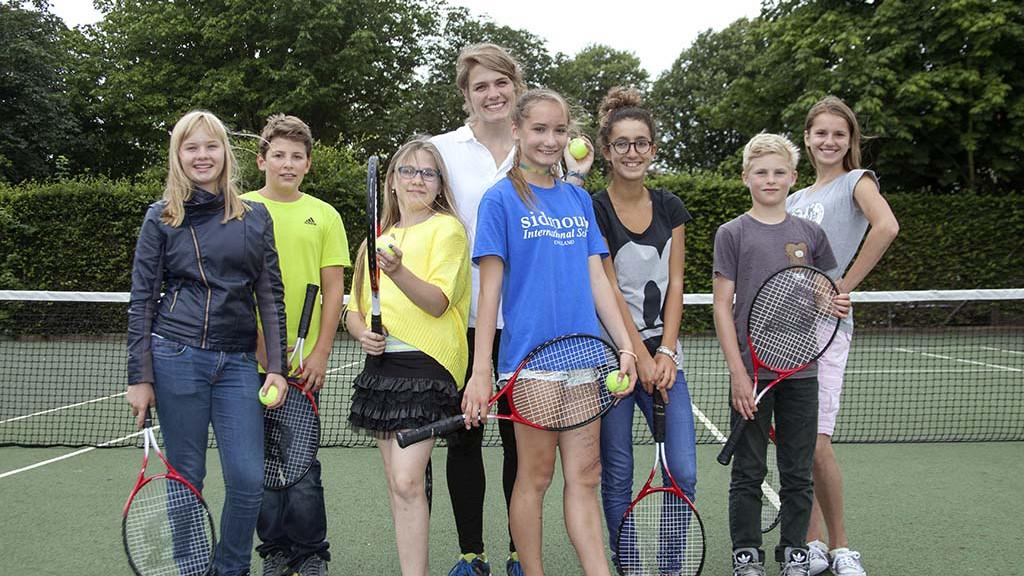 sidmouth-sprachaufenthalt-tennis