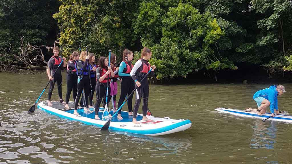 STAND_UP_PADDLEBOARDING_GC_17