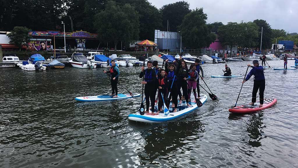 sprachaufenthalt_england_Excursion_Stand_up_Paddleboarding17