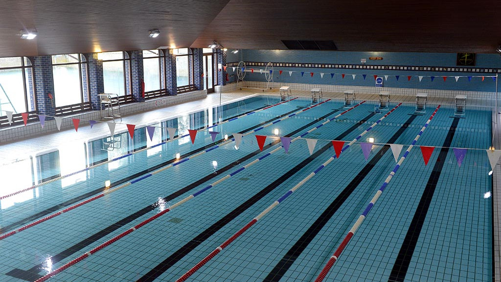 Sports_Indoor_Swimming_Pool