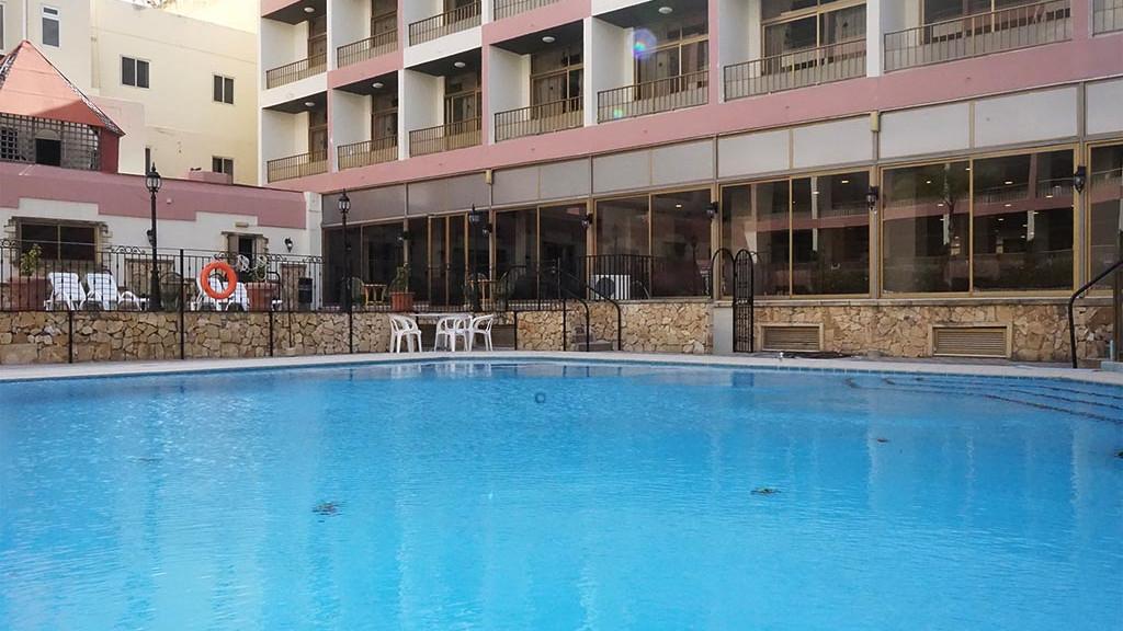 Juniors_Santa_Maria_Pool