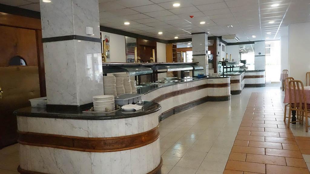 Juniors_Santa_Maria_Restaurant