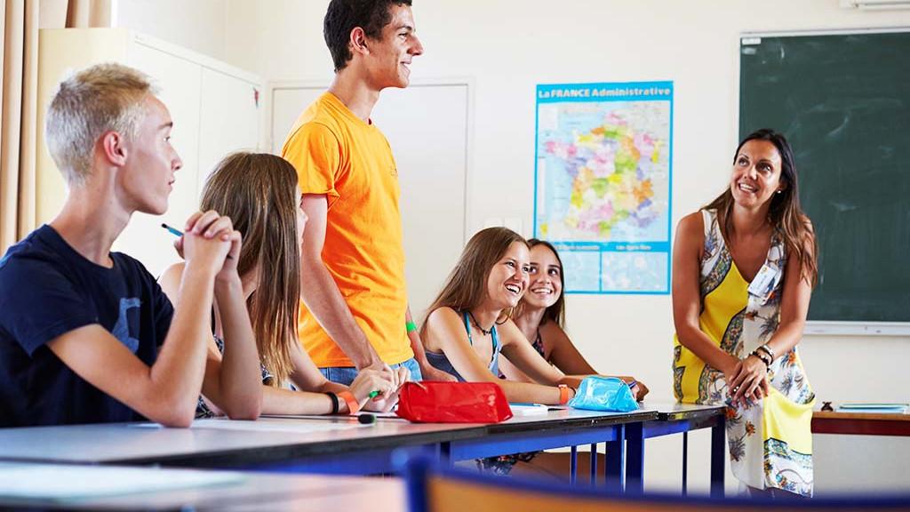 sprachaufenthalt-franzosisch-unterricht