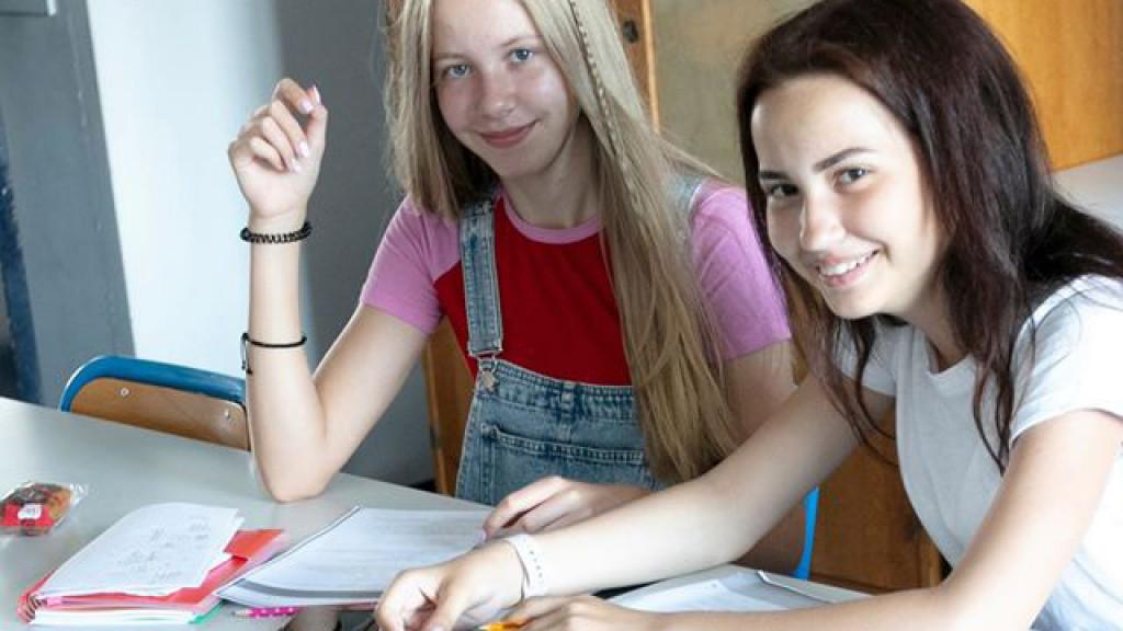 Sprachferien_Ausland_Jugendliche_Franzoesisch_4