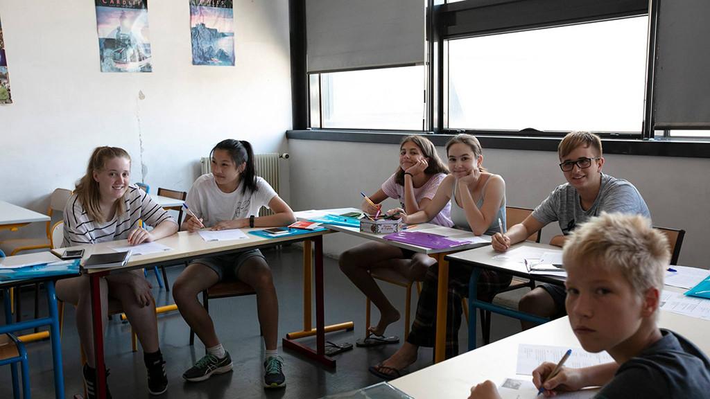 Sprachferien_Ausland_Jugendliche_Franzoesisch_5