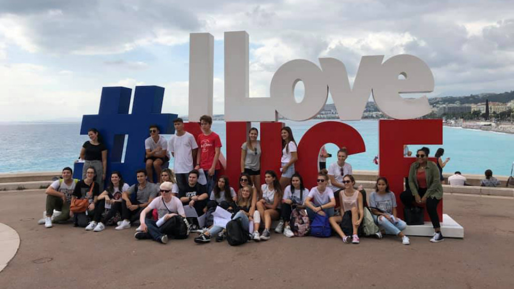 summer_language_camp_for_teens_in_france
